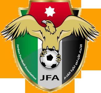 Jordaanse voetbalbond