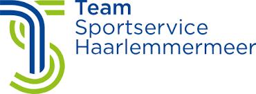 teamsport sportservidce haarlemmermeer