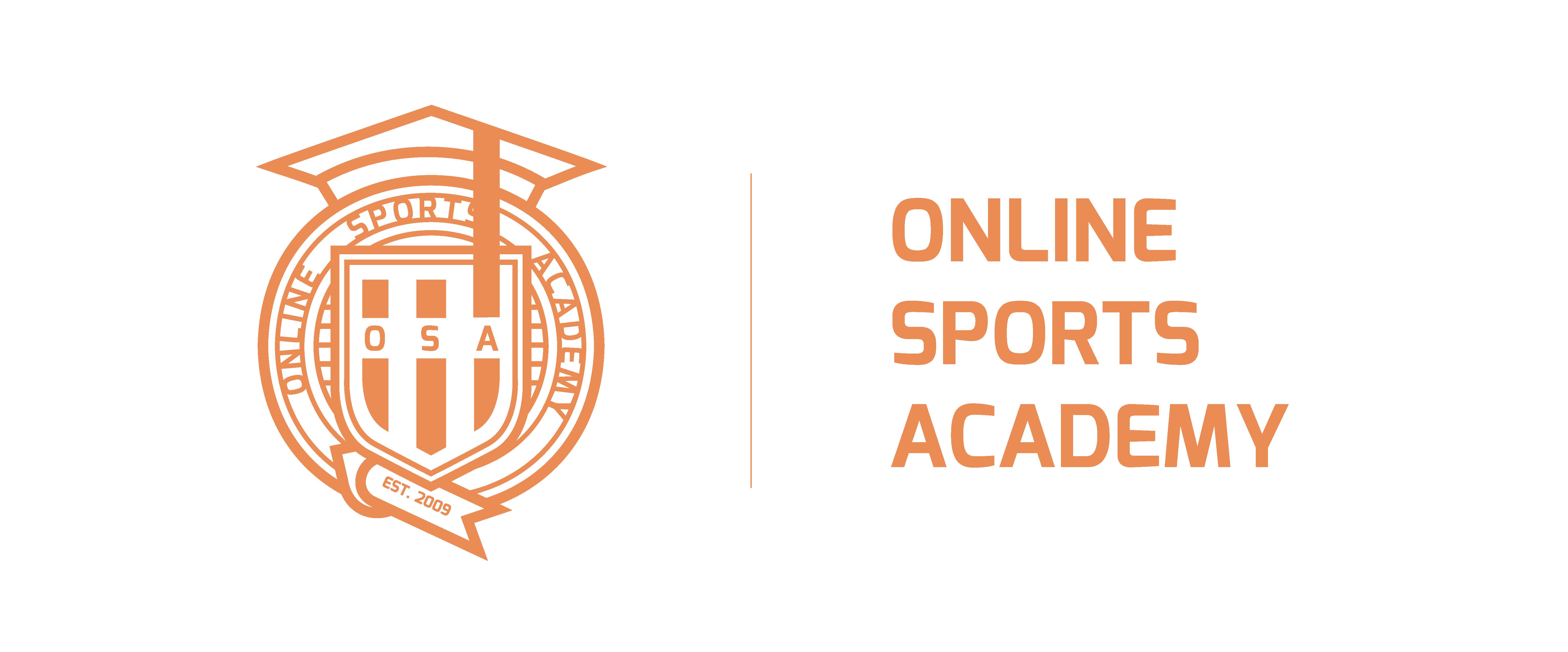 Online Sports Academie