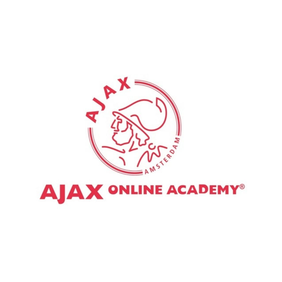Online sportplatform