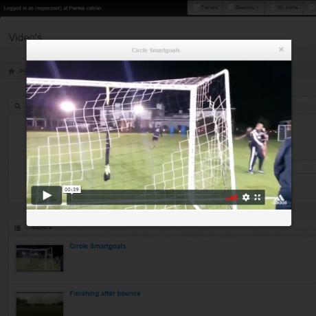 Online video tool